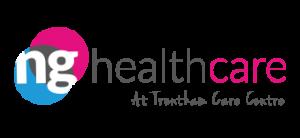NG Healthcare